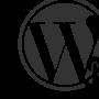 WordPressのユーザーに権限を追加・削除する方法