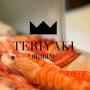 テリヤキアプリに福井のお店が掲載!キュレーターは堀江貴文氏